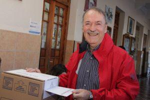 PASO: Schiaretti pidió eliminarlas, mientras que Cambiemos se expresó a favor de reformarlas