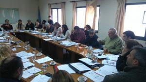 Unicameral: El grueso de la oposición espera que UPC acepte cambios a la ley de reforestación para acompañarla