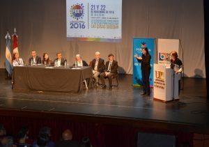 Empleo, Emprendedurismo y Talento, tres claves en una sola Feria