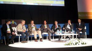 Lugano: «Queremos contagiar nuestro compromiso a otros empresarios agropecuarios»