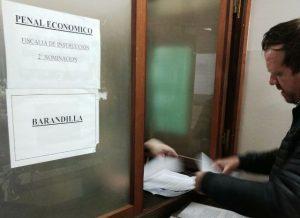 Subsidios polémicos: Edil peronista redobló la apuesta en su denuncia contra Baldassi