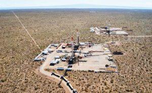 Vaca Muerta: YPF llegó a un acuerdo con la compañía noruega Statoil