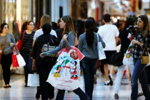 """Al mostrar una caída del 1,6%, CAME advirtió que las ventas """"están tardando en recuperarse"""""""