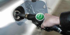 """La cámara de biocombustibles afirmó que el arancel impuesto por EEUU """"no tiene lógica"""""""