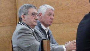 Difunden los fundamentos de la condena contra el ex intendente Bonfigli por exigir un pago ilegal