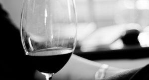 Según Bodegas de Argentina, la importación de vinos sólo representa 5,5% del mercado y ha ido disminuyendo