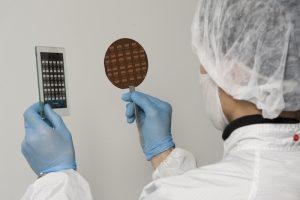 Se abrió la inscripción para una nueva edición de Nanomercosur
