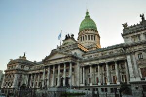 Escenario político de cara a octubre: El peronismo arriesga más que el Gobierno en el Senado