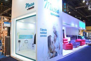 FIMAR premió a los mejores exponentes del mueble argentino