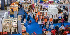 Expo EstiloCASA contará con un Boulevard del diseño