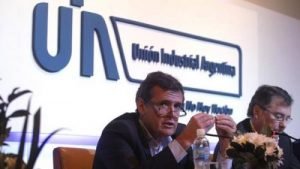 Gobierno ayuda económicamente a seis empresas industriales