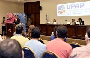 Se avanza en la implementación de acciones de participación ciudadana
