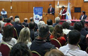 Salta puso en marcha la línea gratuita de Atención Ciudadana (148)