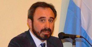 Al repudiar los operativos, ocuparon el juzgado de Guido Otranto