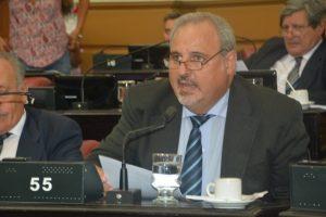Pymes: Demandan que reducción de tarifa de EPEC abarque a cooperativas del interior