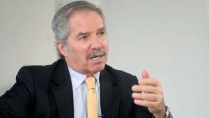 """Solá sigue criticando a Bullrich: """"ministra impresentable"""""""