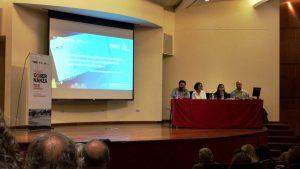 """Se lanzó """"Reporta Ciudad"""", plataforma de monitoreo ciudadano"""
