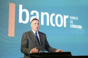 Prestamos en alza de Bancor que ya otorgó $27 mil millones de lo que va del 2017