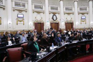 Rige desde este miércoles el Plan Provincial Agroforestal