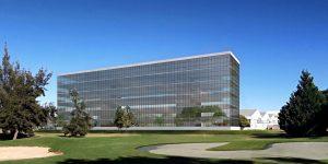 Ciudad Empresaria construirá otro edificio con la premisa de aumentar su oferta de oficinas premium