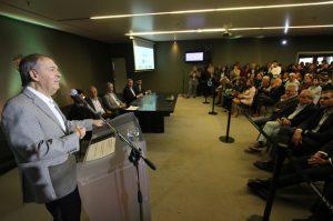 Provincia aportará más de $24 millones en concursos de producción audiovisual