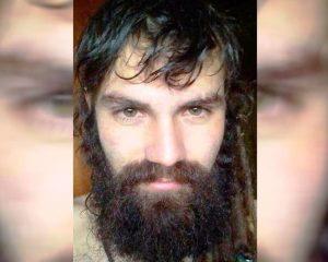 Maldonado: este lunes reanudan la búsqueda en el río Chubut