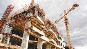 Lanzan créditos hipotecarios para financiar viviendas a boca de pozo
