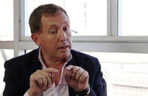 Contrato pos Kolektor: Radical le pidió a Schiaretti que deje sin efecto el llamado a licitación