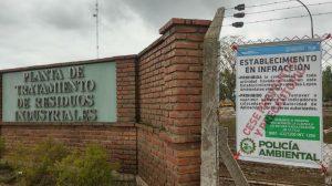 Riutorismo demandó precisiones al municipio sobre TAYM  y residuos electrónicos
