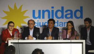 Frente cristinista pidió auditoría de las PASO y el apartamiento de Gendarmería