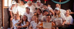 TECHO sumará a emprendedores para construir viviendas de emergencia en asentamientos de Buenos Aires