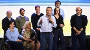 En cuanto a gastos electorales, Cambiemos invirtió más que el kirchnerismo