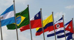 Según la Cepal, la actividad económica de América Latina crecerá 2,2% en 2018