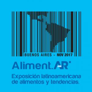 El mundo de los alimentos se reúne en Argentina y Córdoba no estará ausente
