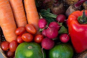 Nuevos agroalimentos se suman al Código Alimentario Argentino (CAA)