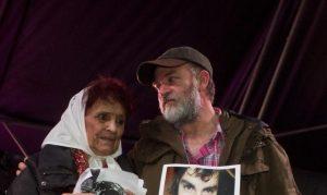 Caso Maldonado: Su familia y organismos de DDHH aclararon que no convocaron a una marcha a Plaza de Mayo