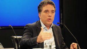 """El Gobierno propone una reforma tributaria que """"elimine distorsiones"""""""