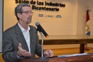Modificación en Ingresos Brutos: Destacan su impacto positivo en los costos de las industrias corbodesas