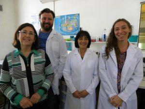 Investigadores del Conicet probarán nuevo protocolo contra el cáncer de páncreas