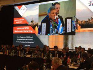 Impulsan la inserción internacional de las PyMEs