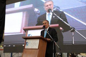 """Legislativas: Para Aguad, Cambiemos va a tener """"una elección extraordinaria"""""""