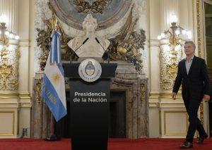 Tras el triunfo electoral del domingo, desde el PRO, ya impulsan la reelección de Macri