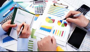 La reforma tributaria en foco de análisis de los industriales