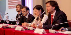 Un centenar de PyMEs argentinas recibirán asistencia japonesa para mejorar su productividad