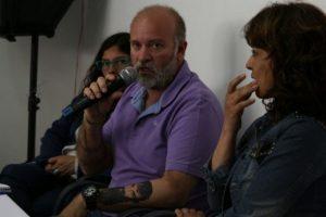 """Caso Maldonado: La familia insiste en que hubo una """"desaparición forzada seguida de muerte"""""""