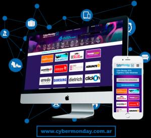 Cyber Monday: Recomendaciones para comprar en estas 72 horas de ofertas online