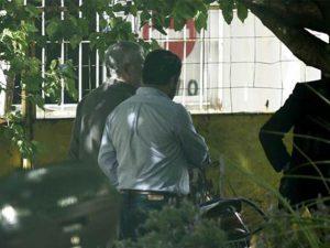 De Vido preso: Concluyeron los estudios médicos y el lunes podría ser trasladado al penal de Marcos Paz