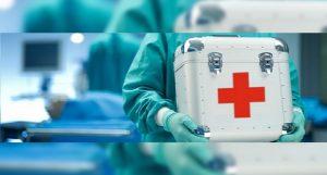 En Córdoba, aumentó la donación de órganos