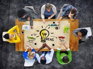 Nace IncubaCor, espacio para que los emprendedores puedan desarrollar proyectos de base tecnológica