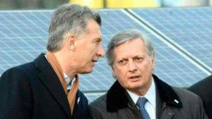 Nuevo tarifazo: Gobierno quiere bajar a la mitad los subsidios al gas en 2018